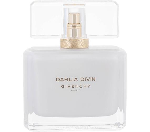Givenchy Dahlia Divin Eau Initiale