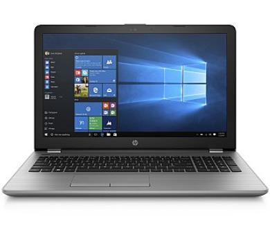 HP 255 G6 A6-9425 FHD/8GB/256SSD/DVD/W10 (5JL08ES#BCM)