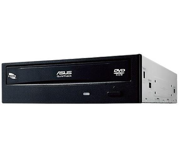 ASUS DVD-E818A9T/BLACK/BULK (90DD01Z0-B10010)