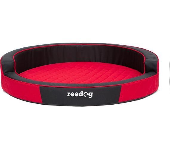 Reedog Red Ring - L + DOPRAVA ZDARMA