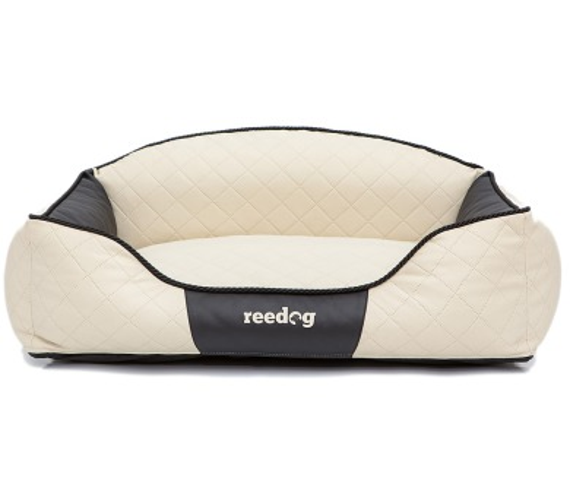 Reedog Light Sofa - L + DOPRAVA ZDARMA