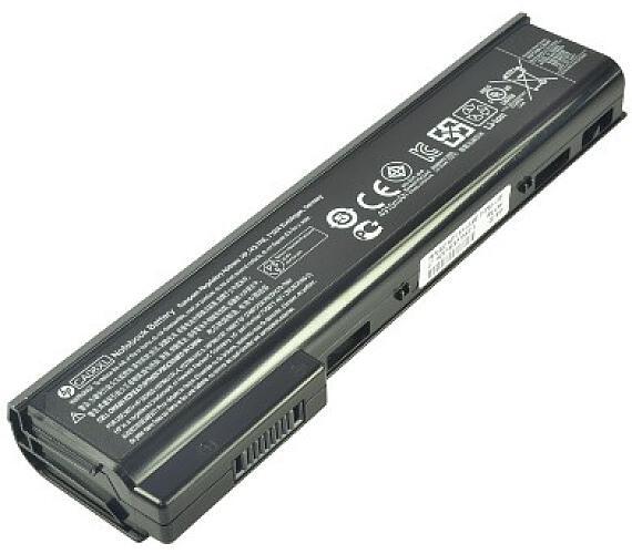 2-Power baterie pro HP/COMPAQ ProBook 10,8V + DOPRAVA ZDARMA
