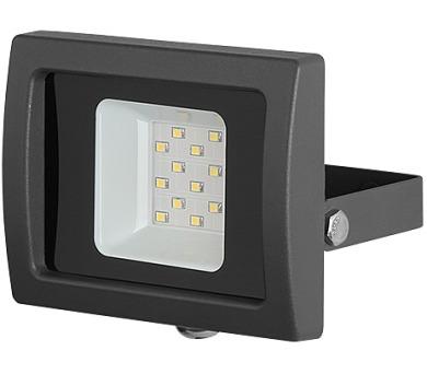LEDMED LIMITED LEDMED VANA SMD LED reflektor 10W