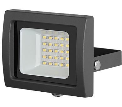 LEDMED LIMITED LEDMED VANA SMD LED reflektor 20W