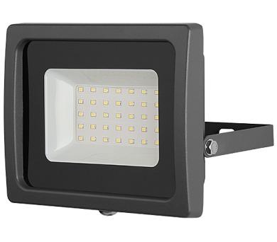 LEDMED LIMITED LEDMED VANA SMD LED reflektor 30W