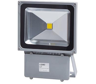 LEDMED LIMITED LEDMED COB LED VANA venkovní reflektorové svítidlo + DOPRAVA ZDARMA