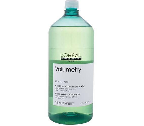 Šampon L´Oréal Professionnel Série Expert