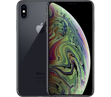 iPhone XS 512GB Space Grey (MT9L2CN/A)