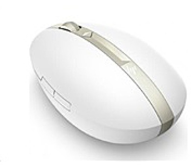 HP Spectre Rechargeable Mouse 700 White (4YH33AA#ABB)