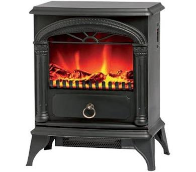 Ardes 353 elektrická