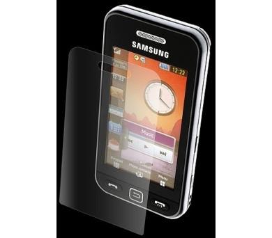 Samsung InvisibleSHIELD na displej pro S5230