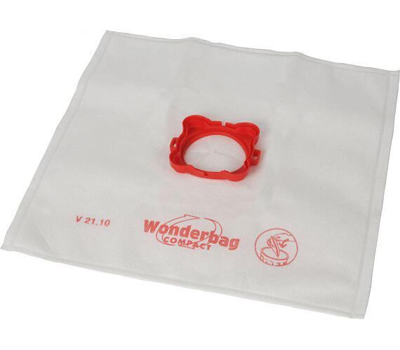Rowenta WB305140 Wonderbag Compact (5 ks)+adaptér