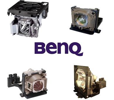 BenQ pro MP735