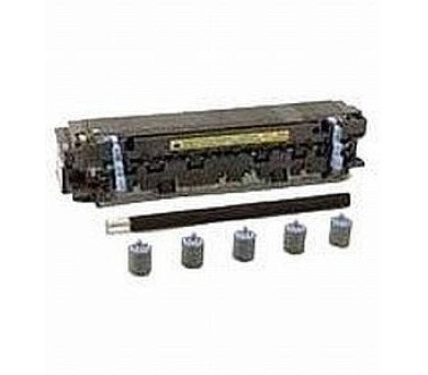 Přísl. HP LaserJet 220V PM Kit