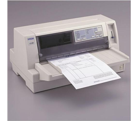 Epson LQ-680 Pro 413 zn,