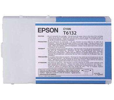 Epson T613200 + DOPRAVA ZDARMA