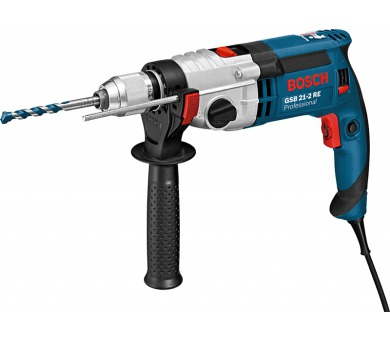 Bosch GSB 21-2 RE Professional