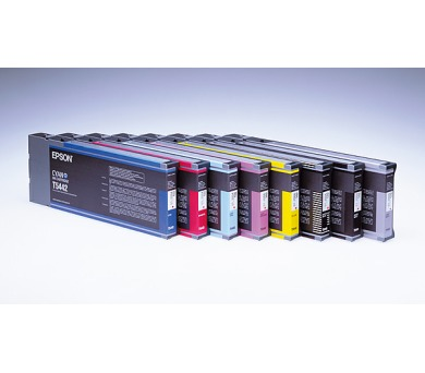 Epson T544800 + DOPRAVA ZDARMA