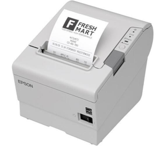 Epson TM-T88V termální