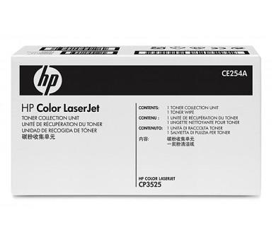 Toner HP CE254A