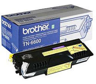 Brother TN-7300 + DOPRAVA ZDARMA