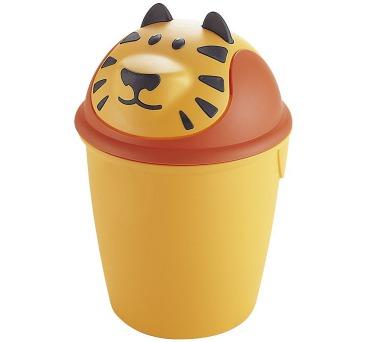 Curver 07123-307 Tiger 10l