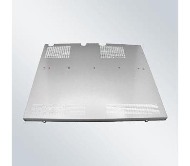 Electrolux 944189313 pro 60cm el. desky + DOPRAVA ZDARMA