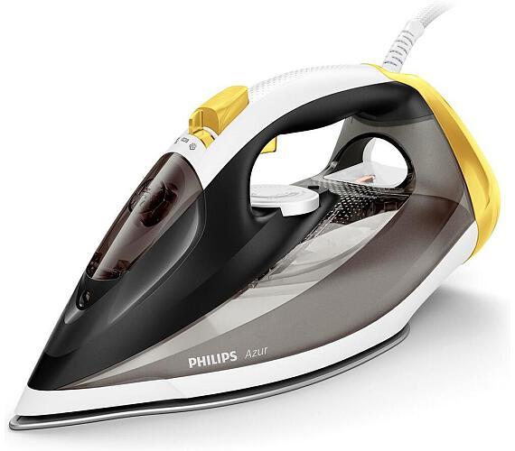 Philips GC4544/80 + DOPRAVA ZDARMA