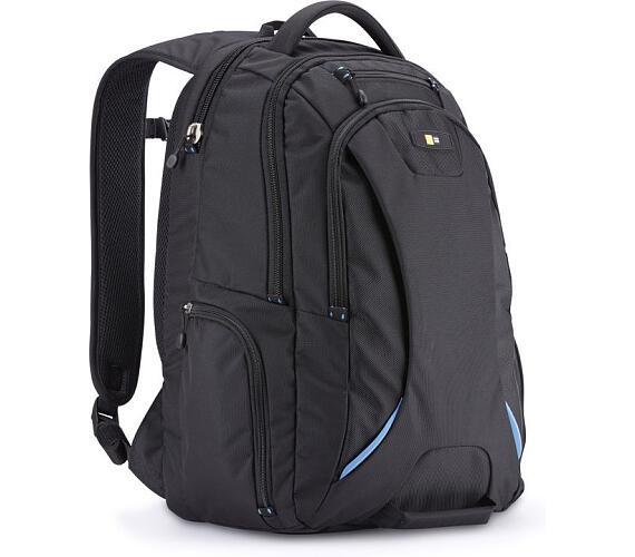 "Case Logic batoh BEBP115 pro notebook 15,6"" a tablet 10,1"""