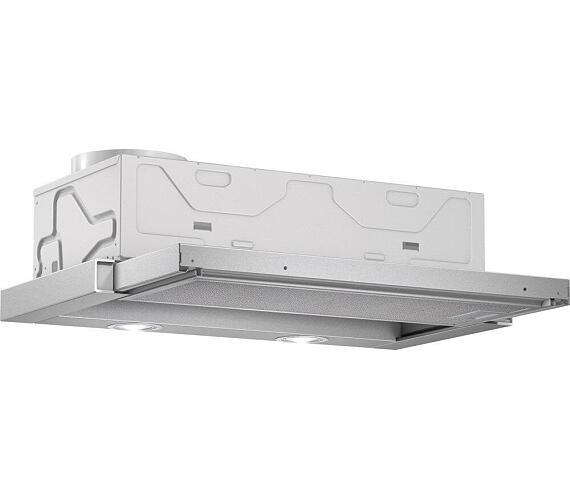 Bosch DFL063W55 + DOPRAVA ZDARMA