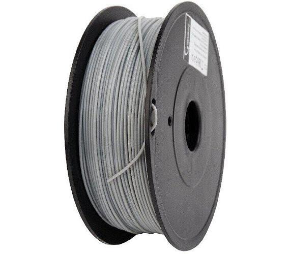 Tisková struna (filament) GEMBIRD