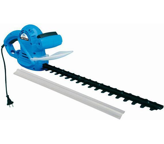 Elektrické plotové nůžky GHS 510 P GÜDE