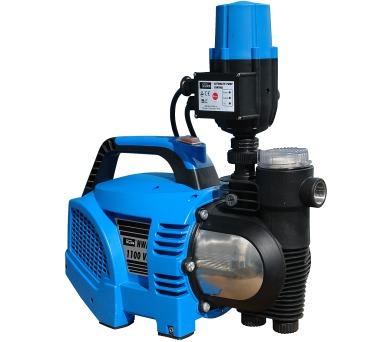 Domácí vodní automat HWA 1100 VF GÜDE + DOPRAVA ZDARMA