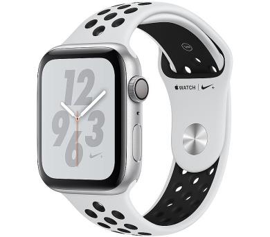 Apple Watch Nike+ Series 4 GPS