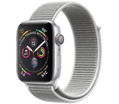 Apple Watch Series 4 GPS