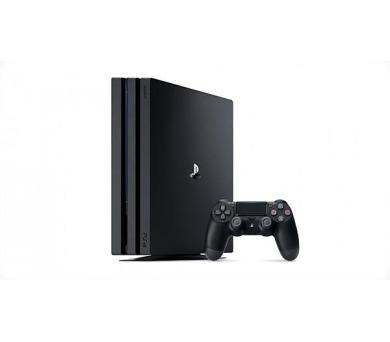 SONY PlayStation 4 PRO - 1TB (PS719753414)