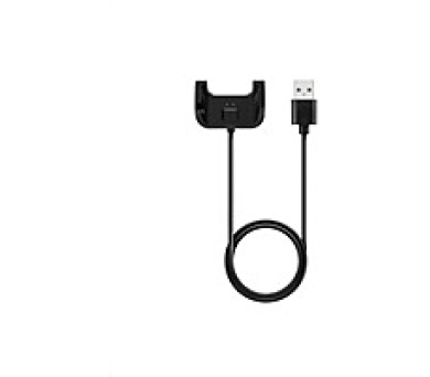 Xiaomi Charger for Amazfit Bip (ACC202)