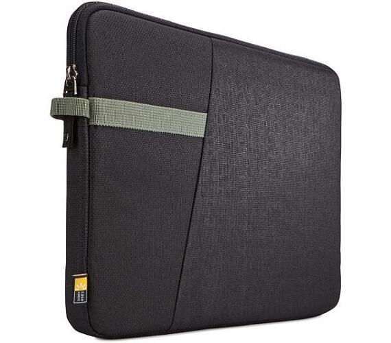 """Case Logic pouzdro Ibira IBRS115K pro notebook 15,6"""""""
