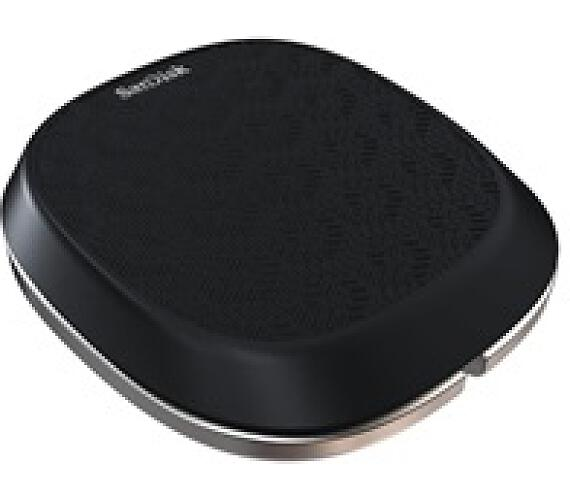 Sandisk Flash Disk 32GB iXpand Base