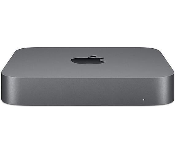 Mac mini 4-Core i3 3.6GHz/8G/128/OS X (MRTR2SL/A)