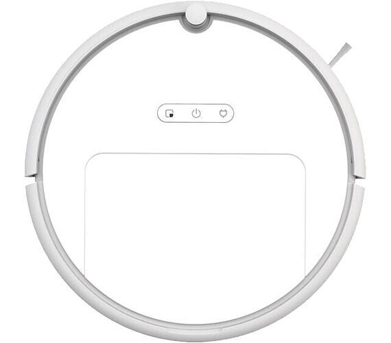 Xiaomi Robotický vysavač Roborock Xiaowa Lite