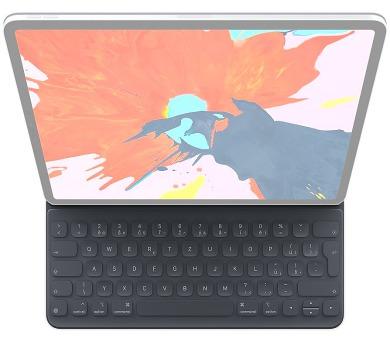 připojte Apple klávesnici k PC