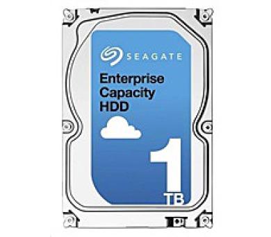 "SEAGATE HDD EXOS 7E8 3,5"" - 1TB"
