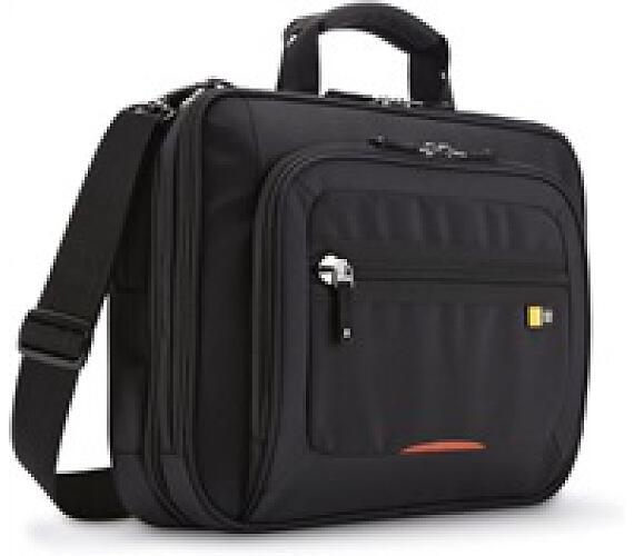 """Case Logic brašna ZLCS214 pro notebook 14'' a tablet 10,1"""""""