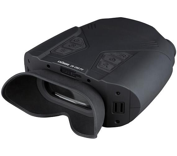 Doerr Night Vision ZB-200 PV (490338) + DOPRAVA ZDARMA