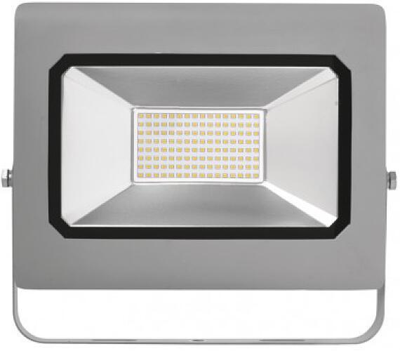 LED reflektor PROFI + DOPRAVA ZDARMA
