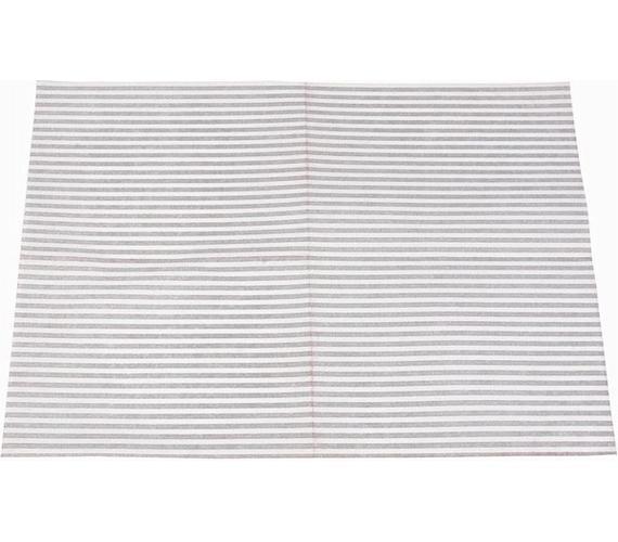 Tukový filtr pro digestoře GZC a ZRW