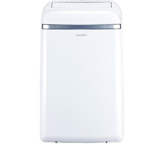 Klimatizace Midea/Comfee MPD1-12CRN7 mobilní + DOPRAVA ZDARMA