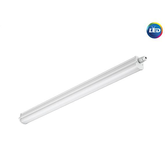 Svítidlo PHILIPS LEDINAIRE Waterproof WT060C LED36S/840 PSU L1200 IP65 P389123 + DOPRAVA ZDARMA
