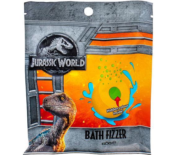 Universal Jurassic World